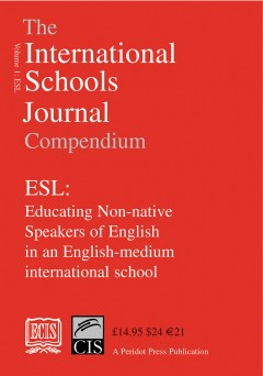 The International Schools Journal Compendium, Vol 1