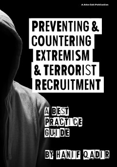 Preventing and Countering Extremism and Terrorist Recruitment