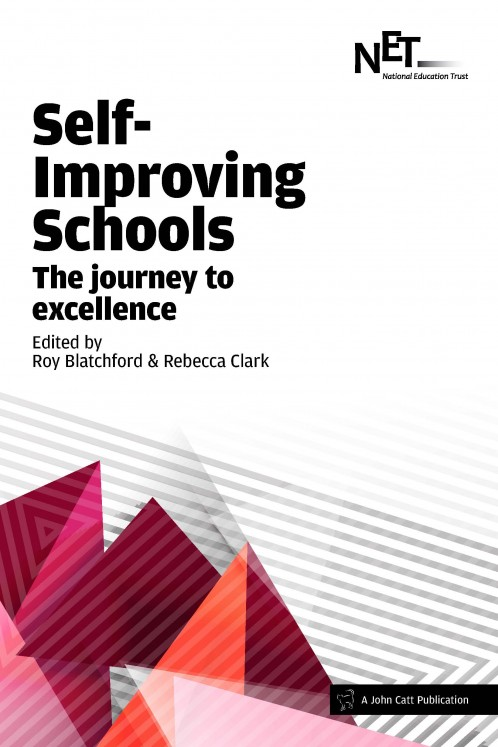 Self-Improving Schools: The journey to excellence