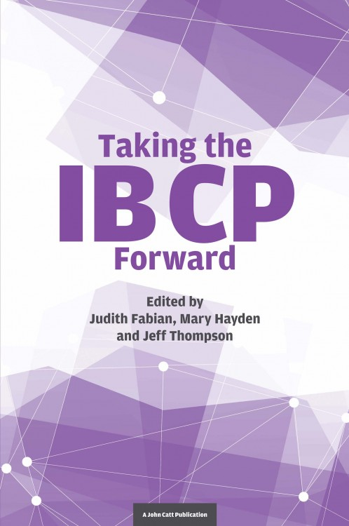 Taking the IB CP Forward