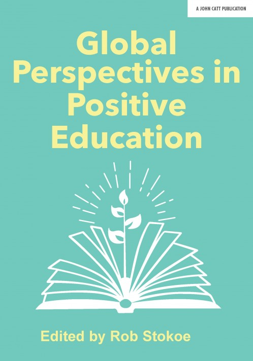 Global Perspectives in Positive Education