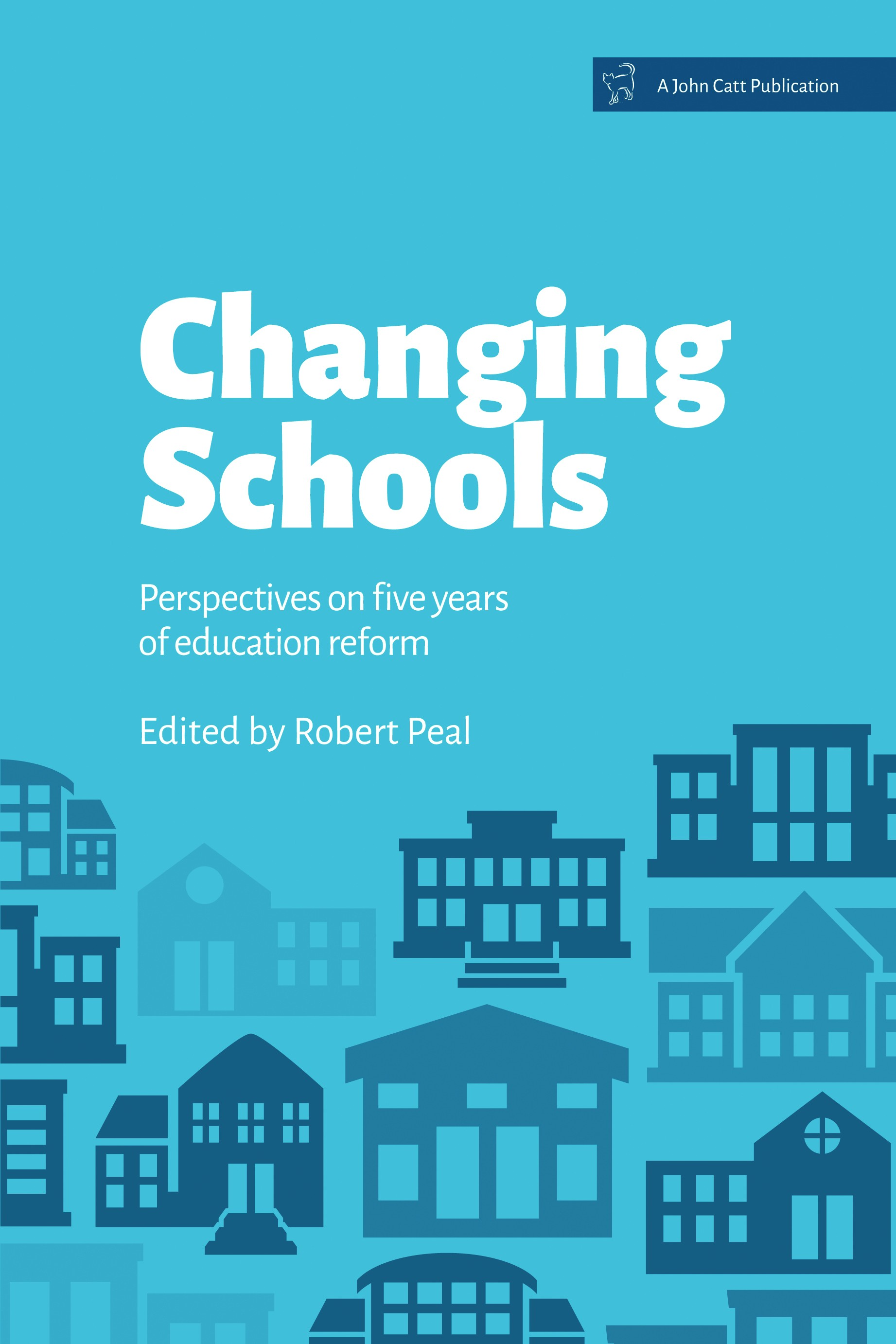 changing schools The school of system change connects and inspires people it equips them with the tools they need to bring about transformational change and build a sustainable future.