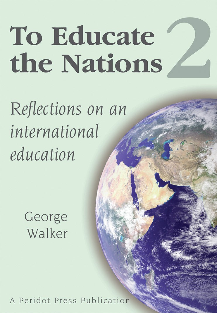 To Educate the Nations 2