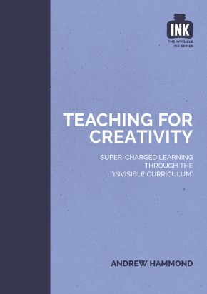 Teaching for Creativity