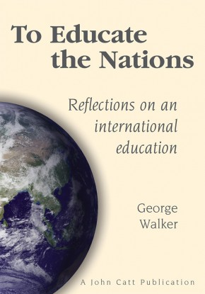 To Educate the Nations