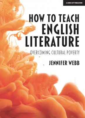 How To Teach English Literature: Overcoming Cultural Poverty