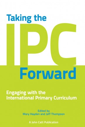 Taking the IPC Forward