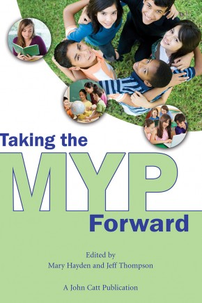 Taking the MYP Forward