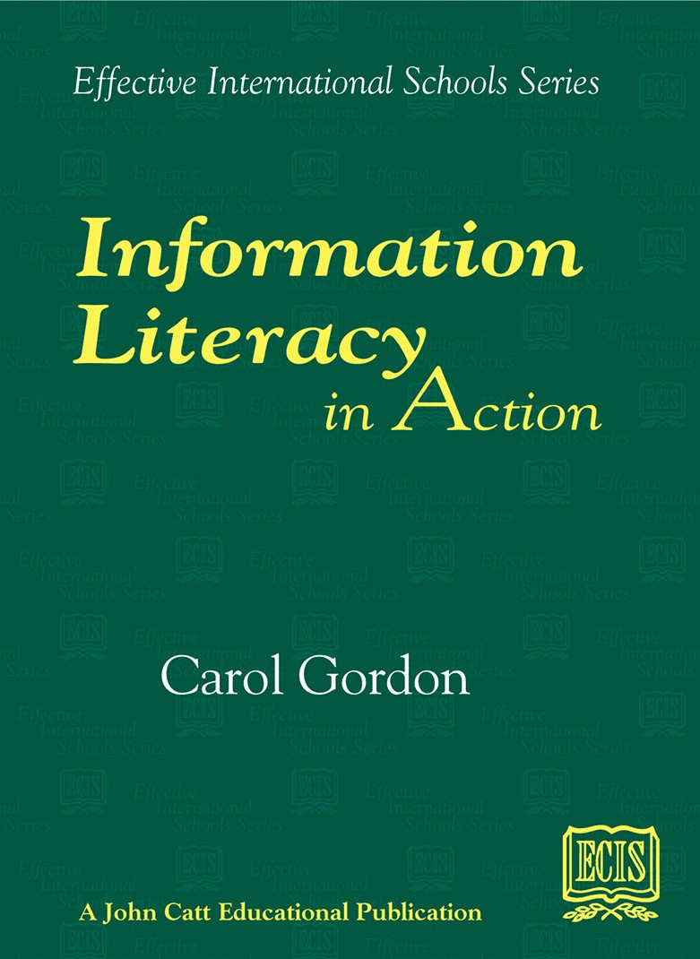 Information Literacy in Action