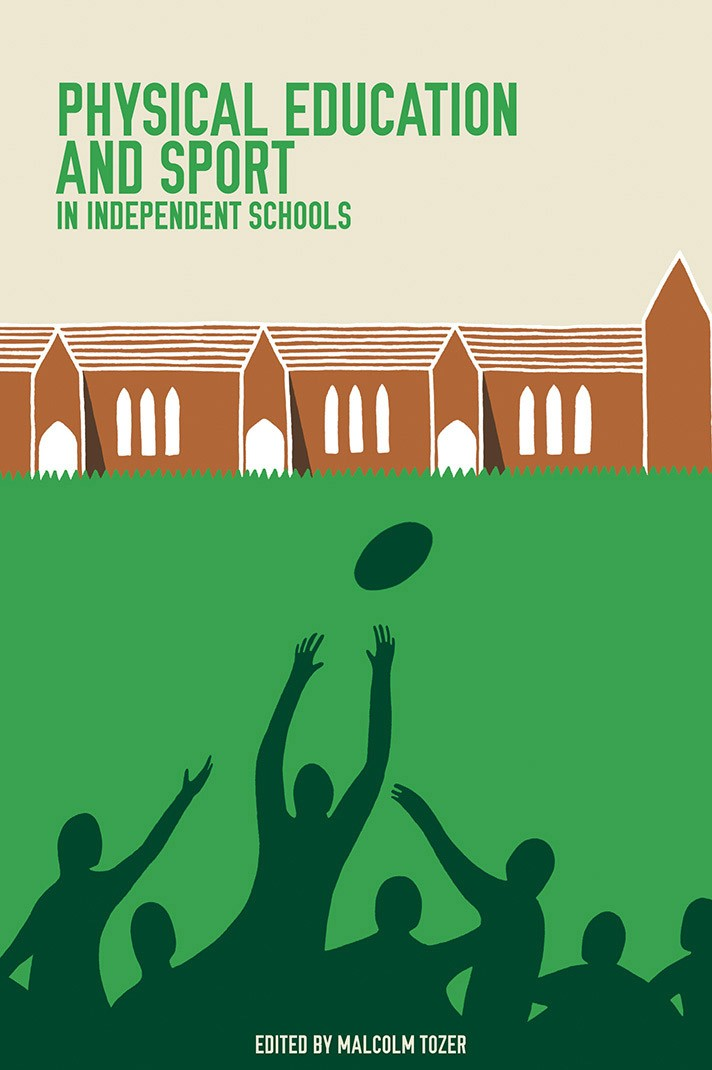 Physical Education and Sport in Independent Schools