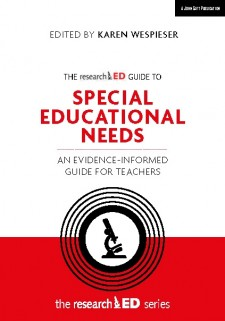 The researchED Guide to SEN
