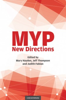 MYP – New Directions