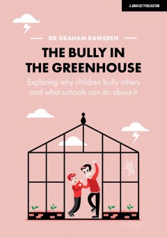 The Bully in The Greenhouse