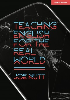 Teaching English for the Real World