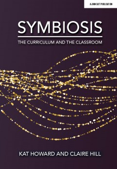 Symbiosis: The Curriculum and The Classroom