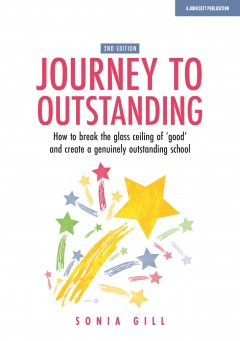 Journey to Outstanding (Second Edition)