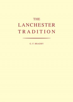 The Lanchester Tradition