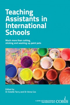 Teaching Assistants in International Schools