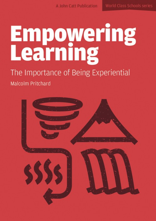 Empowering Learning: The Importance of Being Experiential