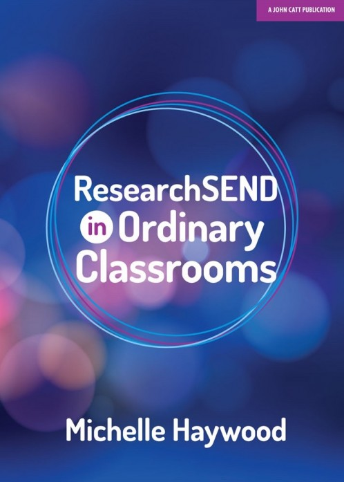 researchSEND In Ordinary Classrooms