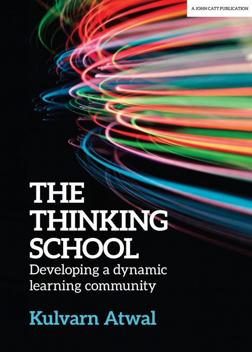 The Thinking School