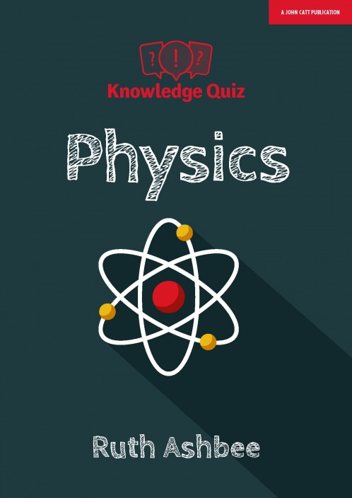 Knowledge Quiz: Physics