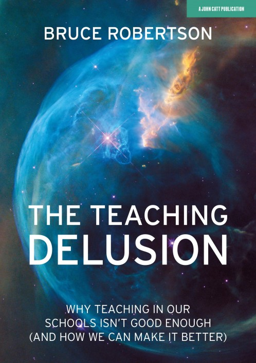 The Teaching Delusion