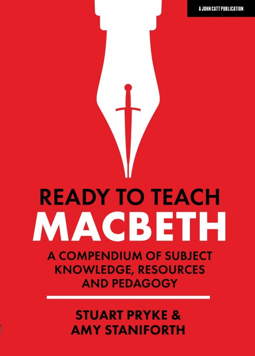 Ready to Teach: Macbeth
