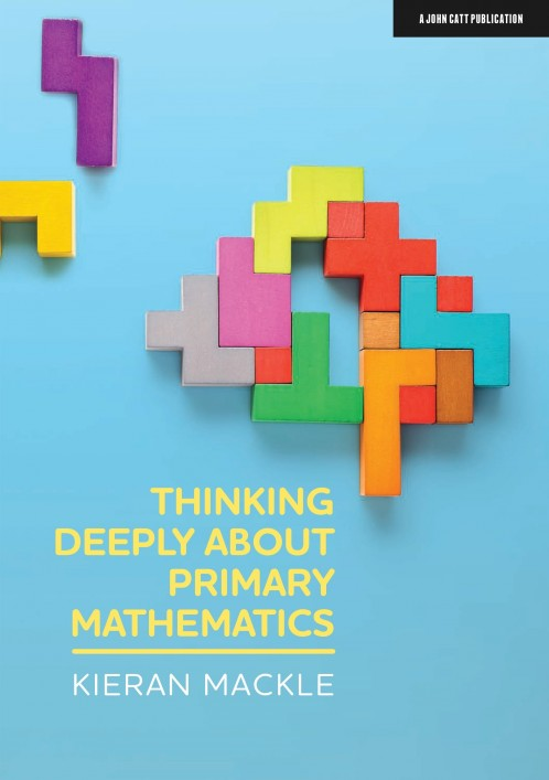 Thinking Deeply about Primary Mathematics