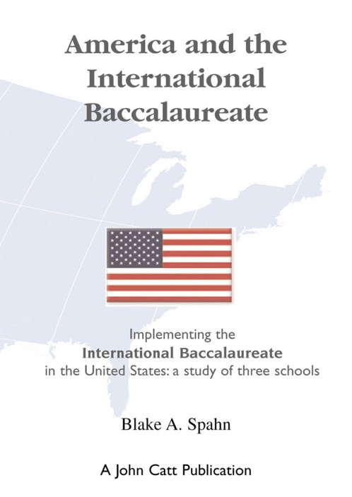 America and the International Baccalaureate