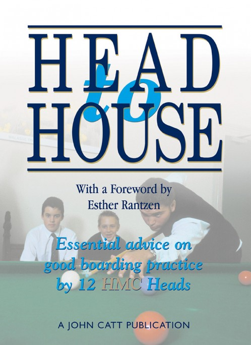 Head to House