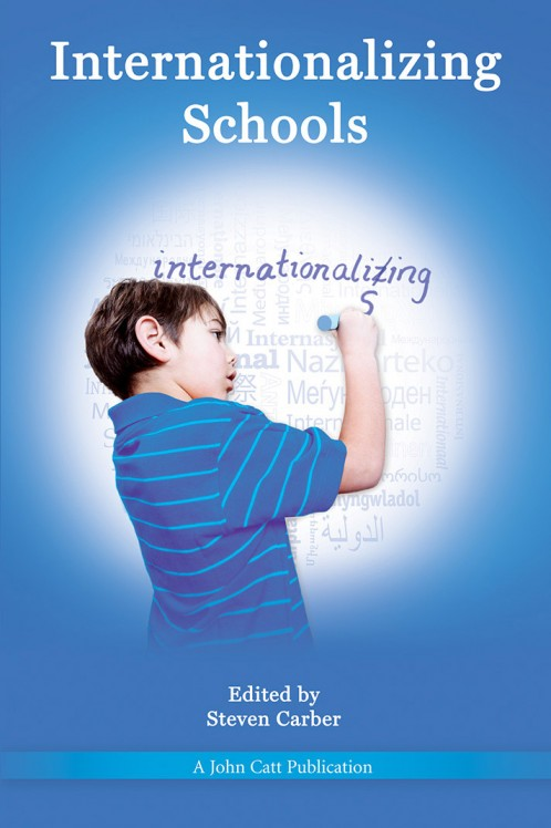 Internationalizing Schools