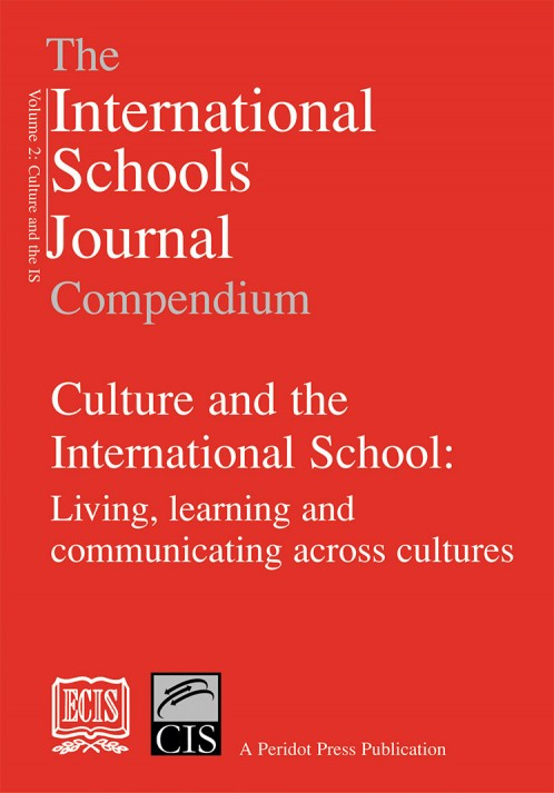 The International Schools Journal Compendium, Vol 2