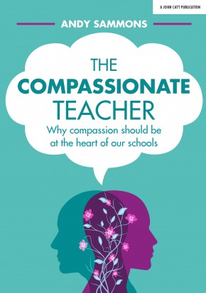 The Compassionate Teacher