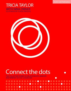 Connect The Dots: The Collective Power of Relationships, Memory and Mindset in the Classroom