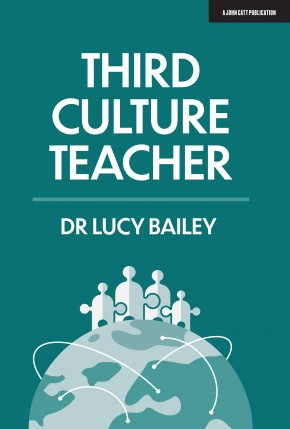 Third Culture Teacher