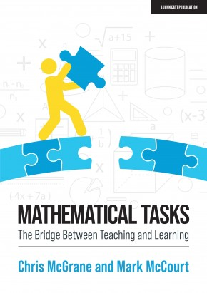 Mathematical Tasks: The Bridge Between Teaching and Learning