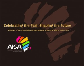 Celebrating the Past, Shaping the Future
