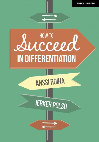 How to Succeed in Differentiation